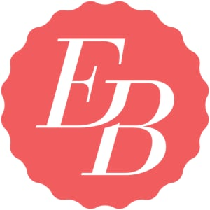Profile picture for Ely Brothers