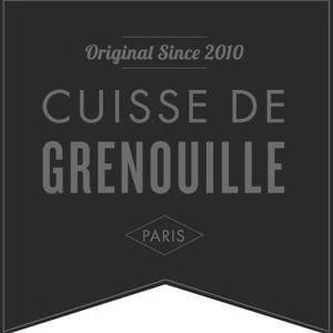 Profile picture for Cuisse de Grenouille