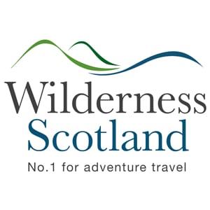 Profile picture for Wilderness Scotland