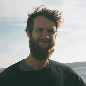 Profile picture for Sean Hanley