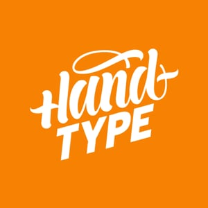 Profile picture for hand type
