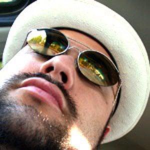 Profile picture for lantzilla