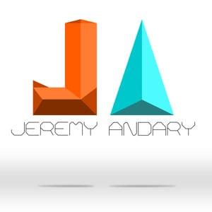 Profile picture for Jeremy Andary