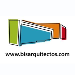 Profile picture for BiS Arquitectos Ltda.