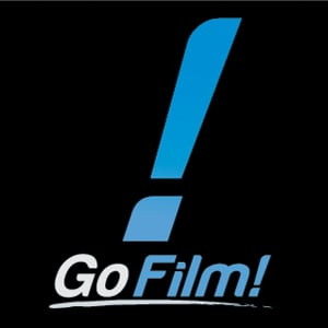 Profile picture for Go-Film!
