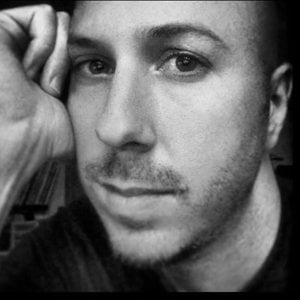 Profile picture for Adam Zuehlke