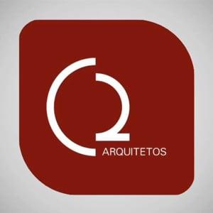 Profile picture for C2 Arquitetos