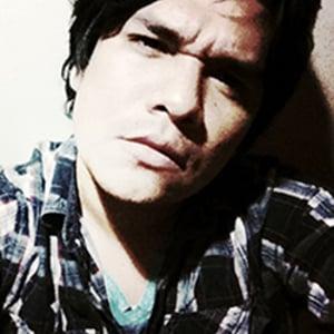 Profile picture for Vlad Rodriguez
