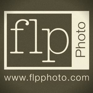 Profile picture for FLP photo