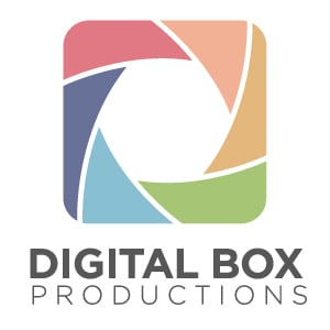 Profile picture for Digital Box Productions