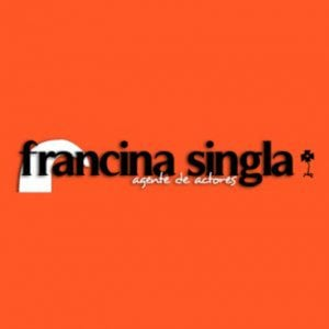 Profile picture for Francina Singla