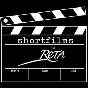 Profile picture for Short Films By Reta