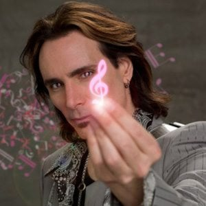 Profile picture for Steve Vai