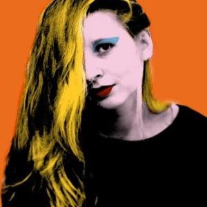 Profile picture for Marije Bredewold