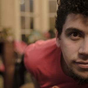 Profile picture for Fernando Cámara