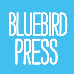 Profile picture for Bluebird Press