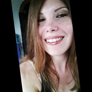 Profile picture for Shantala Frigerio