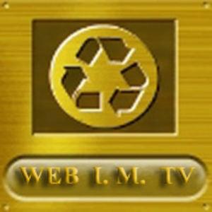 Profile picture for WebimTV