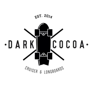 Profile picture for DARK COCOA