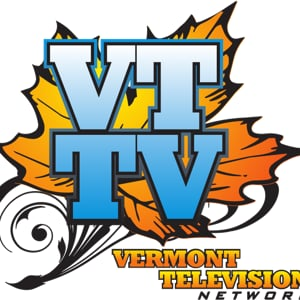 Profile picture for Vermont Television Network