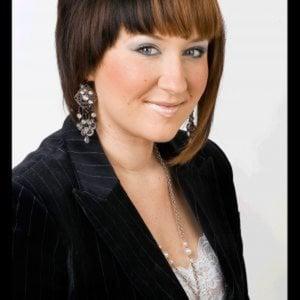 Profile picture for Amanda Mcintire