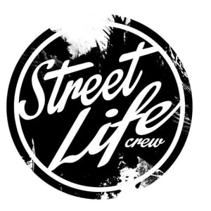 Profile picture for S3tlifeCrew
