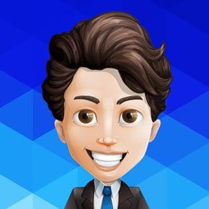 Profile picture for Alejandro Franceschi