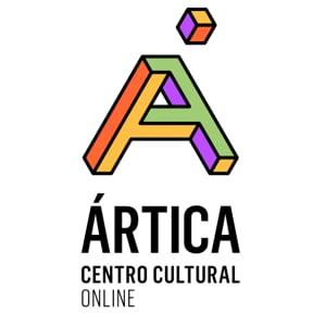 Profile picture for artica