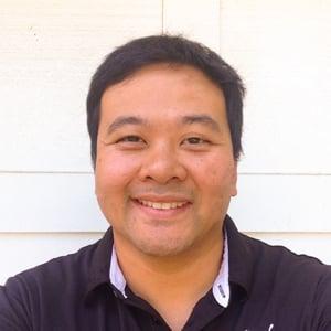 Profile picture for Victor Dizon