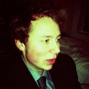 Profile picture for Kjetil Fodnes