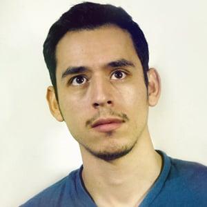 Profile picture for Miguel aka Tenoch