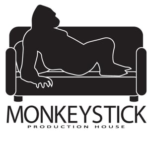 Profile picture for Monkeystick Production House