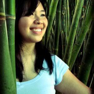 Profile picture for Ria Jose