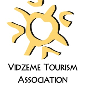 Profile picture for Vidzemes Tūrisma Asociācija