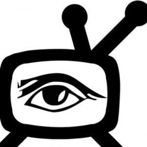 Profile picture for RICCIONE TV ™