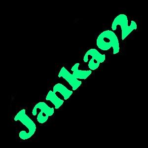Profile picture for Janka92