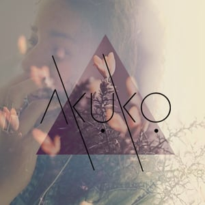 Profile picture for Akụkọ