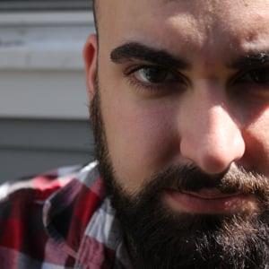 Profile picture for Chris Bragel