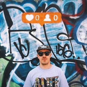 Profile picture for Nicolas Fiore