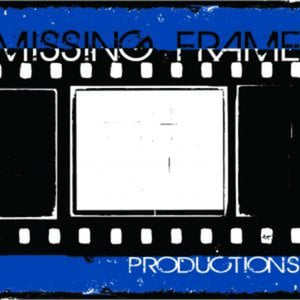 Profile picture for Missing Frame Productions