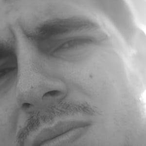 Profile picture for Dejan Grujičić