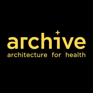 Profile picture for ARCHIVE Global