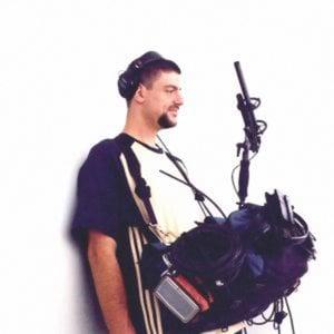 Profile picture for Scott C.