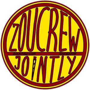 Profile picture for zoucrew