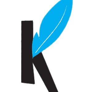 Profile picture for Kurundu Filmes