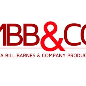Profile picture for Monica Bill Barnes & Company