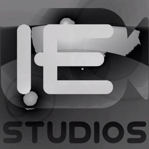 Profile picture for IE Studios