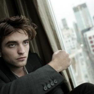 Profile picture for Pattinson Online Network