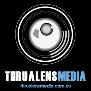 Profile picture for Thru A Lens Media