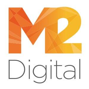 Profile picture for m2digital